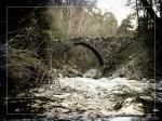 elias_bridge