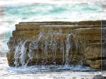 steinwasser