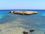 blaue-lagune2.jpg