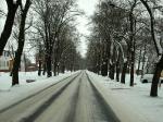winter2010_10