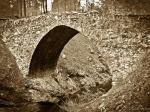 Venezianische (Elias) Brücke