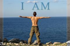 I AM (Part 1)