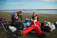 Weihnachten 2012