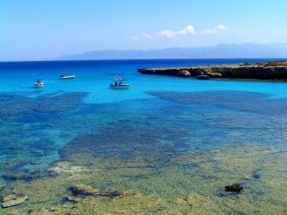 blaue-lagune.jpg